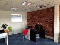 office_3-2
